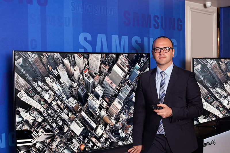 Samsung_Hüseyin-Erel-(2)
