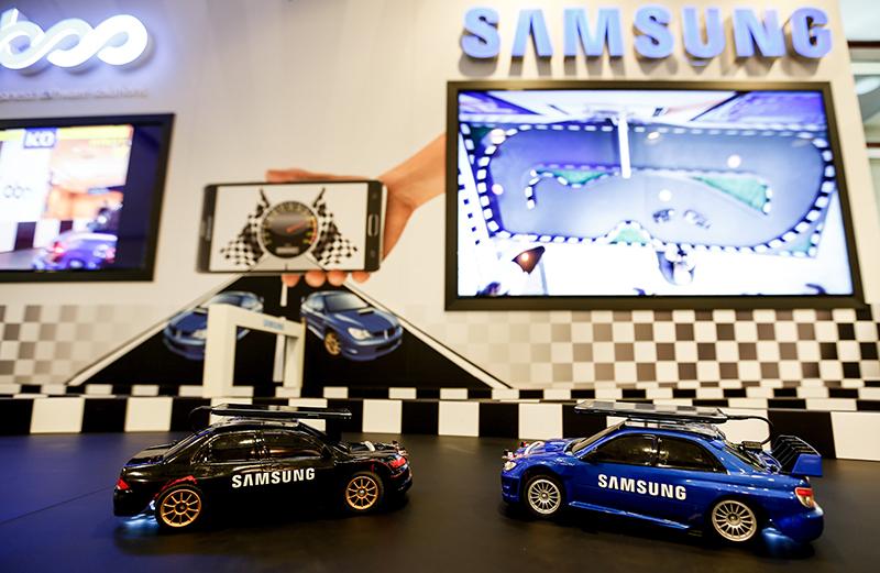 Samsung_M2M_DEMO_BasinBulteni_01122014_1
