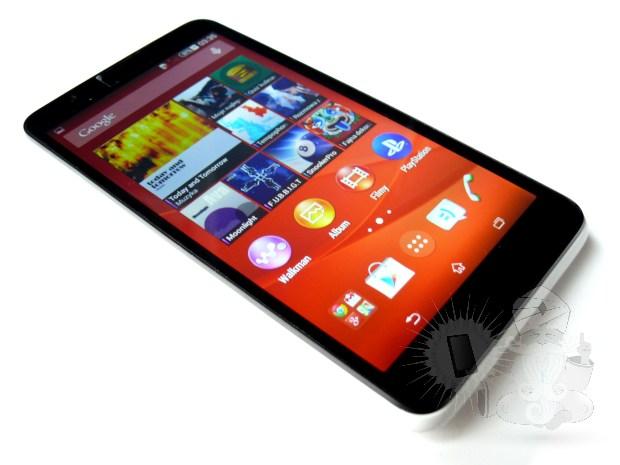 Sony-Xperia-E4 (5)