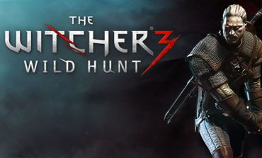 Witcher 3'ü 40 dolara satan Green Man Gaming olay yarattı!