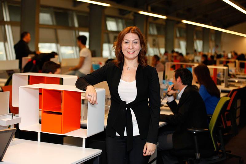 Turkcell-Superonline-Pazarlamadan-Sorumlu-Genel-Müdür-Yardımcısı-Meltem-Şahin