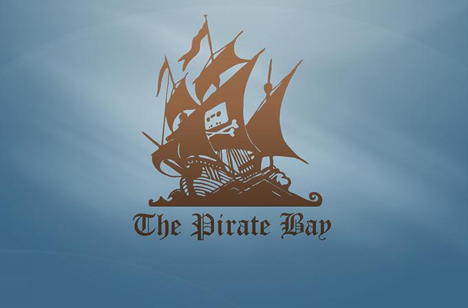 Pirate Bay, polis baskını sonrası kapatıldı!