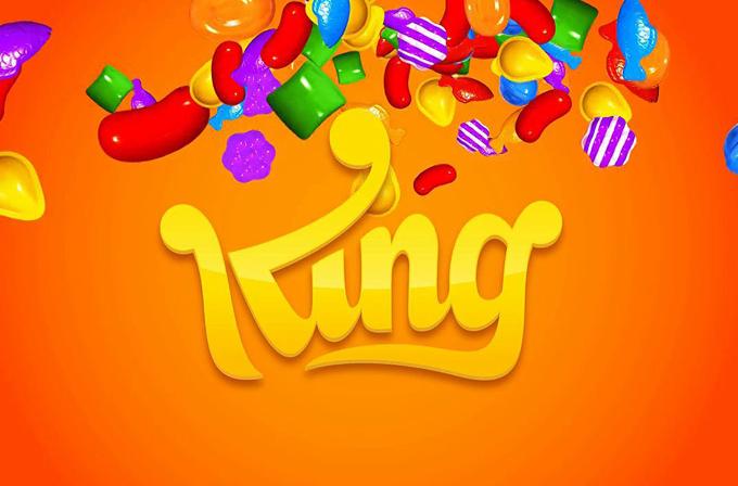 Candy Crush Saga artık Windows Phone Store'da