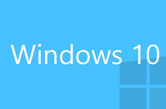 Windows 10: Yükseltme mi, temiz kurulum mu ?