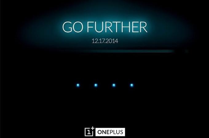 OnePlus One bugün yeni bir cihaz mı duyuracak?