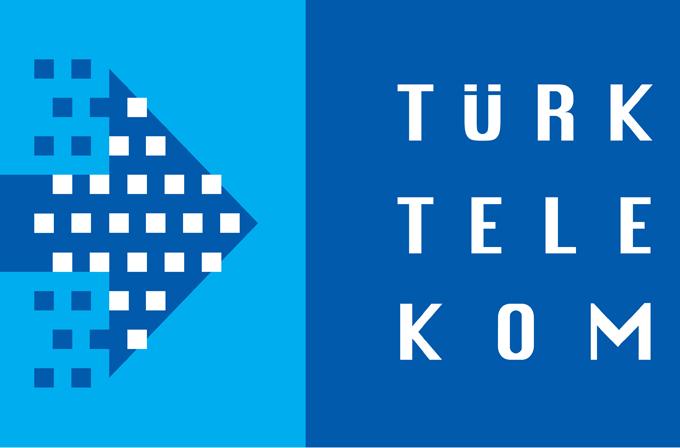 DİKKAT!!! Cryptolocker virüsü bu sefer de Türk Telekom faturası ile geliyor!