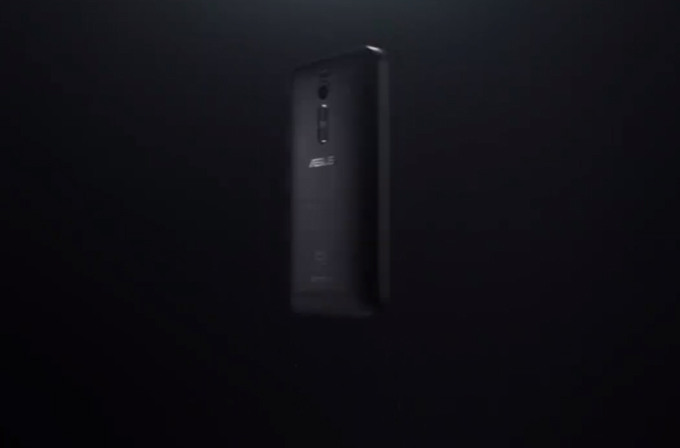 Video: ASUS'tan çift kameralı yeni Zenfone geliyor!