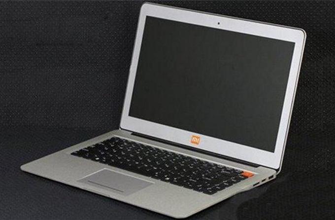 Xiaomi bizlere 15 inçlik notebook sunmaya hazırlanıyor