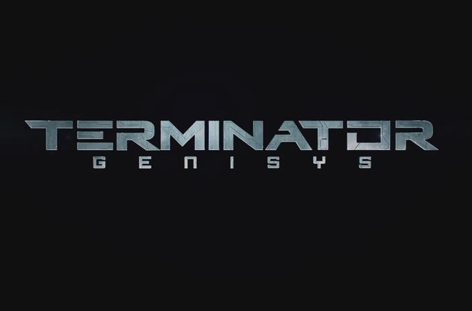 Video: Yeni Terminatör: Genisys, iki Arnold ve bir fragman