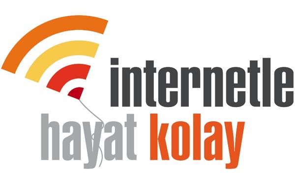 """""""İnternetle Hayat Kolay"""" Gönüllüleri ile interneti bilmeyen kalmıyor"""