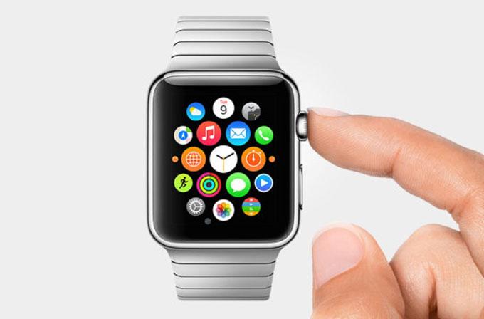 iPhone kullanıcılarının yüzde kaçı Apple Watch satın alacak?