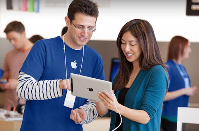 Müşteri memnuniyetinde Samsung birinci