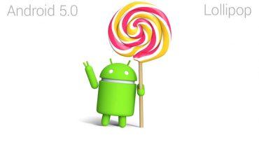 HTC One (M8) ve M7'nin Lollipop güncellemesi geliyor