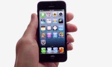 Apple ve Japan Display ekran üretim işine giriyor