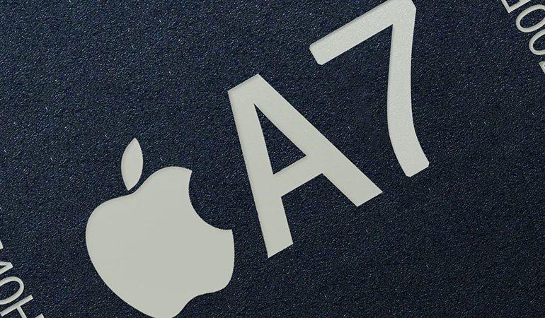 Apple 64-bit'e Şubat ayında geçiyor!