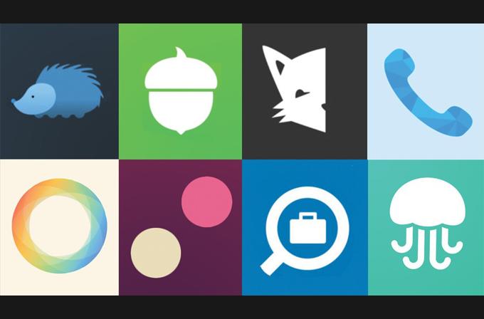 Galeri: 2014'ün en iyi 12 iPhone uygulaması
