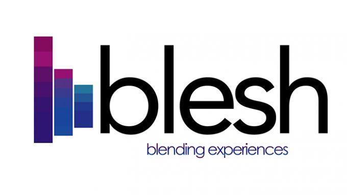 blesh_logo_transparent+copy
