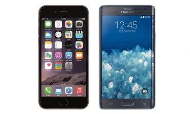 Video: Galaxy Note Edge ve iPhone 6 Plus kamera karşılaştırması