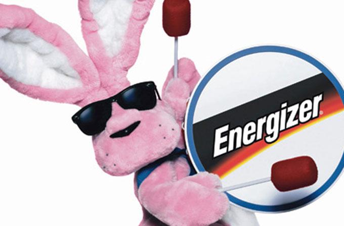 Energizer'dan akıllı telefonlar geliyor