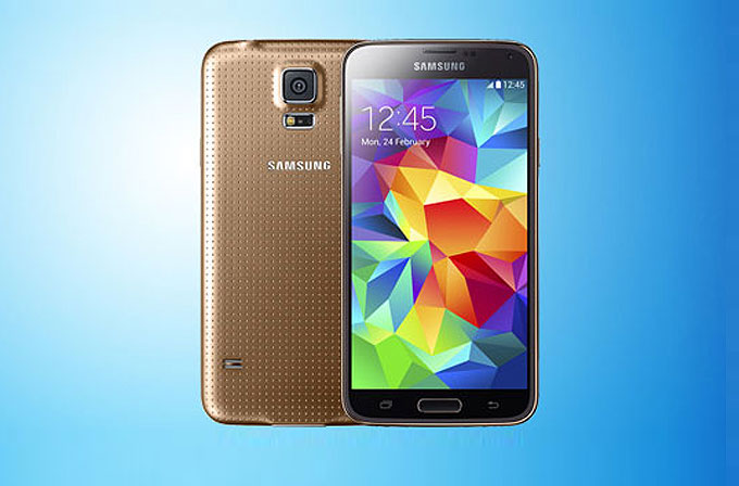 Samsung Galaxy S6'nın özellikleri ortaya çıktı