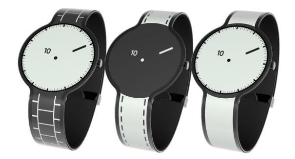 fes-watch-0