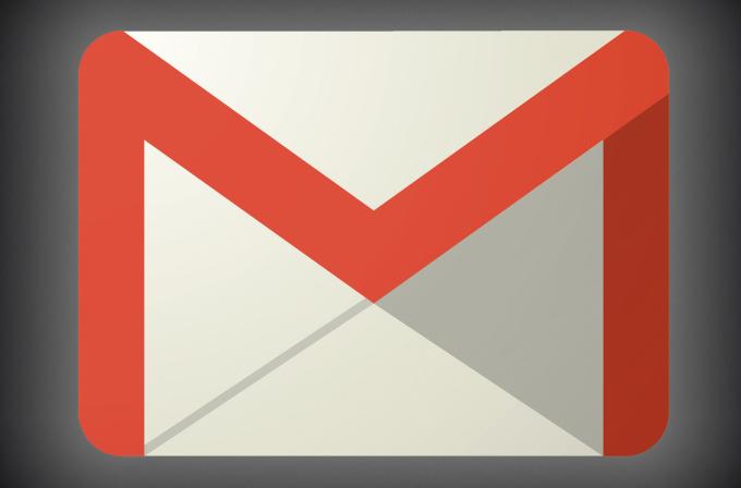 Microsoft Office dosyaları artık Gmail üzerinden düzenlenebiliyor