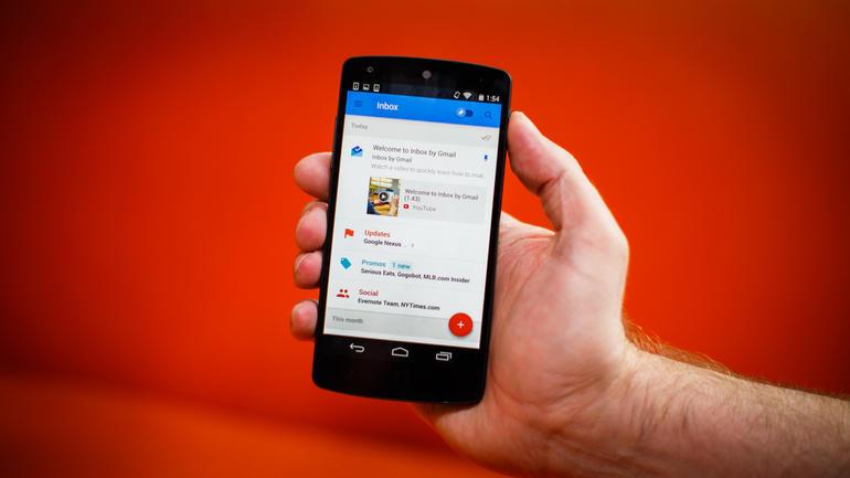 Google Inbox artık e-postalarınızı otomatik cevaplayacak