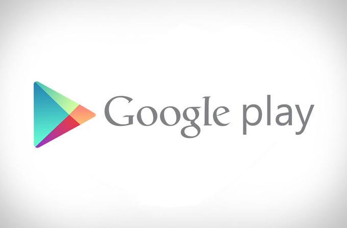 Galeri: 2014 yılının en iyi Google uygulamaları