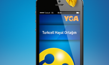 Turkcell Hayal Ortağım servisiyle görme engellilere yol arkadaşlığı yapacak
