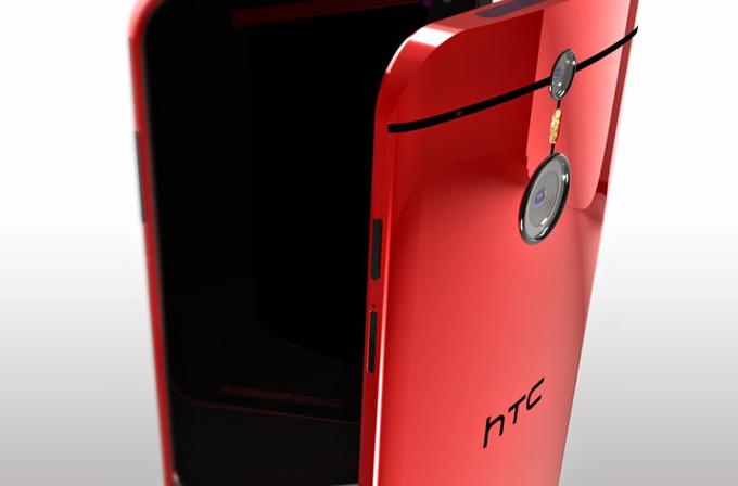 HTC Hima'nın özellikleri ortaya çıktı