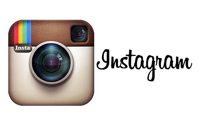 Instagram, artık Twitter'dan daha büyük