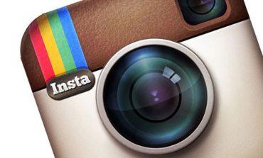 Instagram artık e-mail yoluyla bildirimler gönderiyor