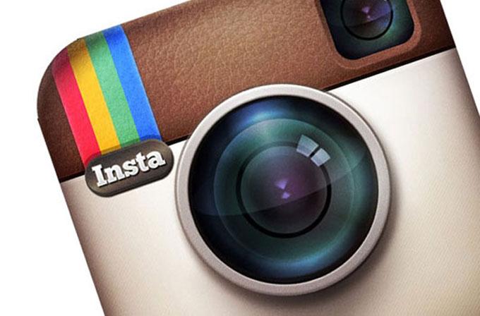 Instagram'ın temizliği sonrası ünlüler ve ergenler kızgın