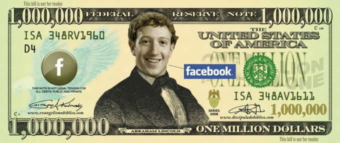 mark_zuckerberg_3_www.feelguide.com_