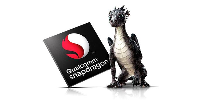 """Qualcomm'dan Snapdragon 810 ısınmalarına yanıt: """"Saçmalamayın!"""""""