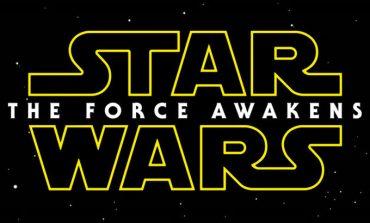 Video: Star Wars The Force Awakens fragmanı sonunda yayınlandı
