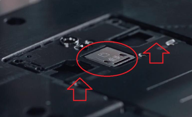 OnePlus'ın yeni telefonunda çiftSIM desteği mi olacak?