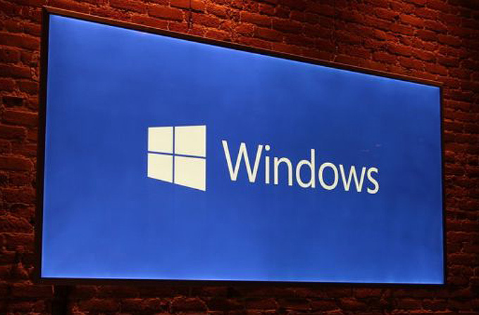 Windows 10 yepyeni bir internet tarayıcısı ile gelebilir!
