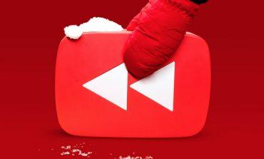 Youtube'un iOS uygulaması yenilendi
