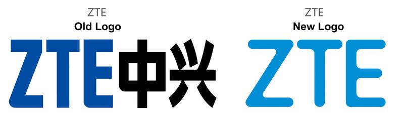 zte-new-logo-press_0