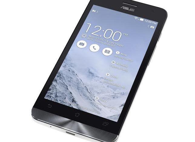 TTNET'ten ayda 29 TL'ye ASUS ZenFone 5