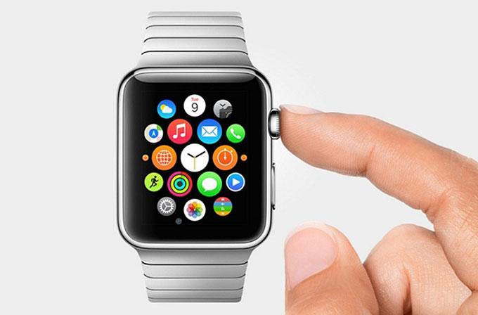 Apple Watch ne zaman satışta olacak?