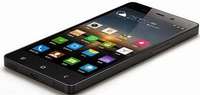 Sony Xperia Z4 sunumu yaza kalabilir