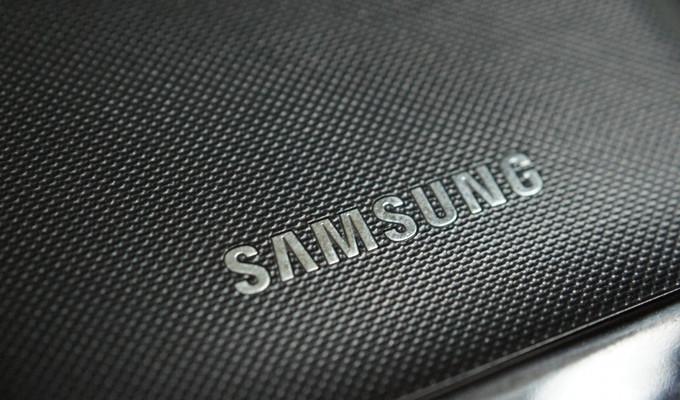 Samsung 2015'e daha az kâr ile girecek