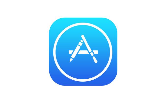 Apple Kanada ve Avrupa'da uygulama fiyatlarını güncelliyor