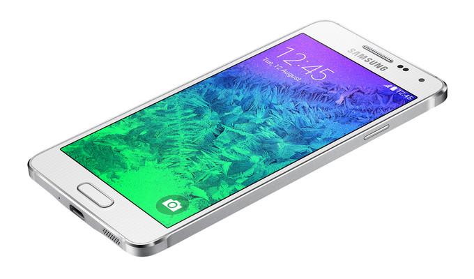 Galaxy A3 ve Galaxy A5 yakında Avrupa'da çıkabilir