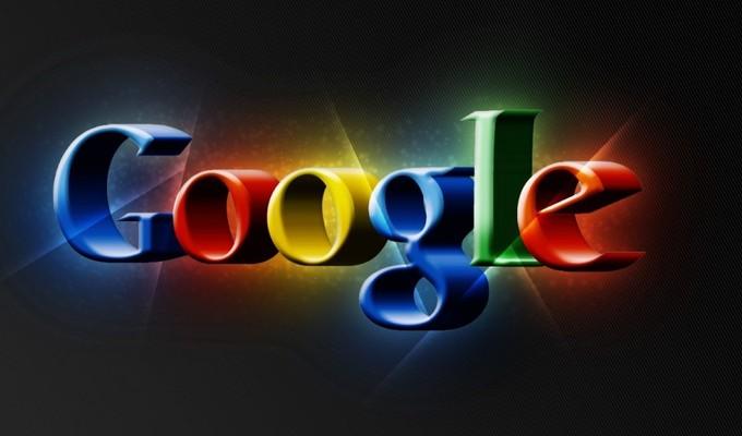 Google gerçek zamanlı çeviri sistemini hayata geçiriyor