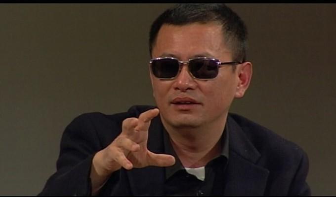 Alibaba kendi filmi üzerinde çalışıyor