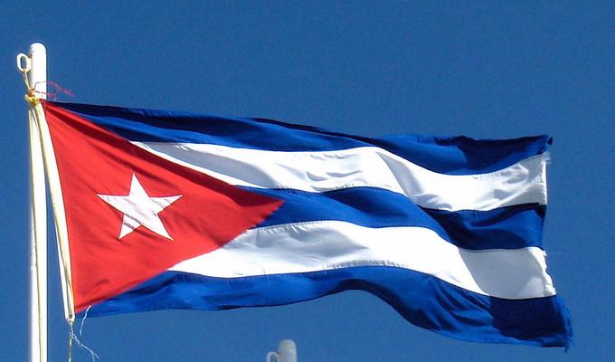 Küba, Santiago De Cuba'da halka açık wifi hizmeti getiriyor