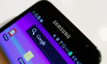 Samsung yeni Galaxy Tab ve Galaxy Note'lar üzerinde çalışıyor